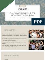 HTM_Class6.pdf