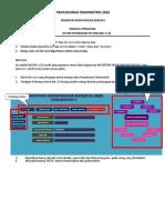Manual Pengguna Sistem Offline Pelaporan PPsi Inventori Kematangan Kerjaya