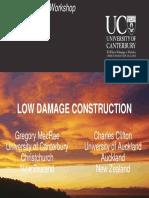 08 45 Macrae LowDamageConstruction MacRae SteelInnovations