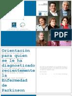 Enfermedad-de-Parkinson-Guia-Paciente-Inicial.pdf
