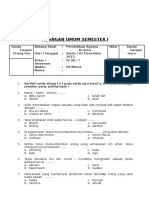 PAK 4