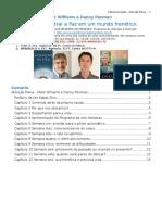1-12_atençao_plena_-_estudo_completo.docx