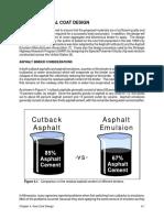 409_Minnesota_Seal_Coat_Design.pdf