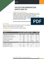 Asfalto por AASHTO - Circulares Tecnicas.pdf