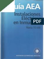 Guia de instalación electrica hasta 10kw.pdf