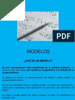 Sesion de Clase Modelos 19 Fondo Celeste