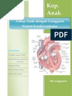 askep-anak-dgn-ggn-sistem-kardiovaskuler.pdf