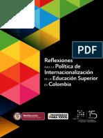 articles-186502_Reflexiones2014.pdf
