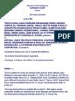 07. Arica v. Nlrc, 179 Scra 776