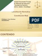 Expo. Derecho