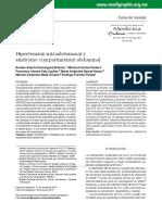 ARTICULO-5.pdf