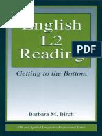 English L@2reading.pdf