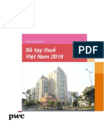pwc-vietnam-pocket-tax-book-2016-vn.pdf