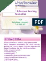 2. kosmetika1