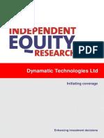 Dynamatictech_base.pdf