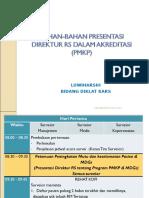 bahan presentasi direktur pmkp.ppt