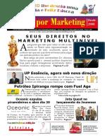 Jornal Loucos por Marketing (LPM), nº 63