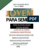 Jovem_para_Sempre.pdf