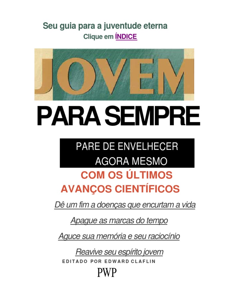 Jovem para Sempre.pdf 79a6a39a24