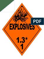 1-3-explosives.pdf