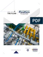 Flow 2017 Brochure With Revised Ipma Logo