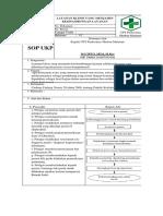 327408494-Sop-Layanan-Klinis-Yang-Menjamin-Kesinambungan-Layanan.pdf