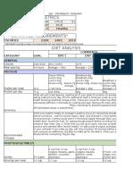 e-portfolio  y