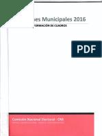 elecciones municipales.pdf