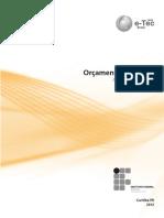 Livro Orcamento Publico.pdf