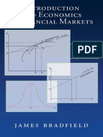 [James_Bradfield]_Introduction to the Economics of Financial Markets