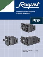 hydraulic-gear-pumps.pdf