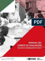 manual_comite_eval240915.pdf