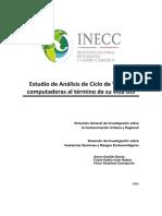 2013_acv_computadoras.pdf