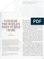 Tangram-Worlds_First_Puzz_Craze.pdf