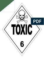 6-toxic