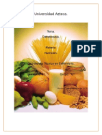 Dietoterapias.docx