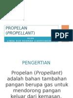 Propelan (Propellant).pptx