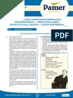 Lite_Sem_10_LITERATURA HISPANOAMERICANA.pdf