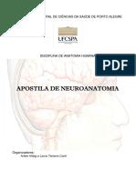 Neuroapostila - UFCSPA