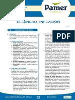 Eco_Sem_10_EL DINERO - INFLACI+ôN.pdf