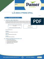 AV_Sem_10_La idea principal..pdf