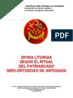 13-03-11-divinaliturgiasantiago.pdf