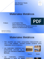 materiales-metalicos.ppt