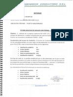 PERMAZIME.pdf