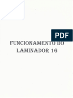 FUNCIONAMENTO DO LAMINADOR1.pdf