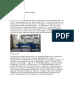 1er punto informe alimentos.docx.docx