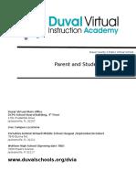 16-17 Student Handbook