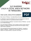 FileSharing-Windows2.pdf