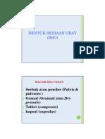 bentuk-sediaan-obat.pdf