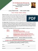 PDF Bishop Sam Jacobs